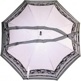 Parapluies haut de gamme