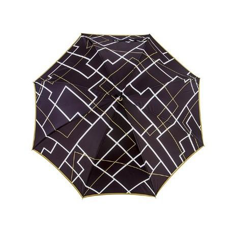 Parapluie droit Piganiol