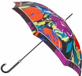 Parapluie Piganiol