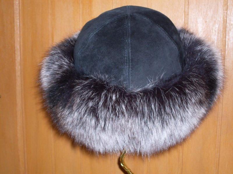 chapeau d 39 hiver femme. Black Bedroom Furniture Sets. Home Design Ideas