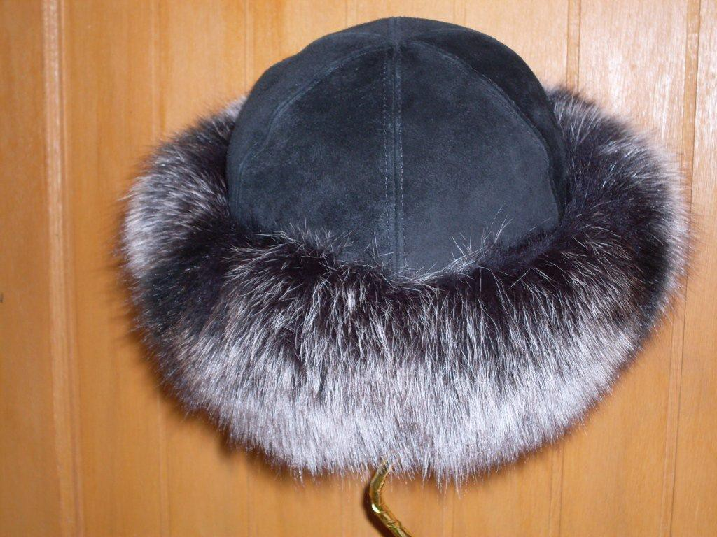 chapeau d hiver femme. Black Bedroom Furniture Sets. Home Design Ideas